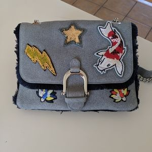 Sam Edelman purse